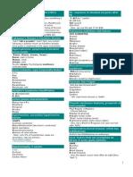 49809663-Pathology-20Mnemonics-1.pdf