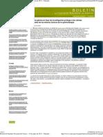 Boletín del Instituto Nacional del Cáncer - 19 de junio de 2012 - National Cancer Institute (2)