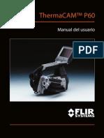 P60 Manual_ESPAÑOL