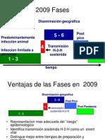 MANEJO DE CASOS