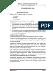 Tugas 02 Kerangka Konseptual Untuk Akuntansi Dan Pelaporan Keuangan