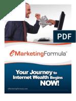 eMF SlideBook 01312011