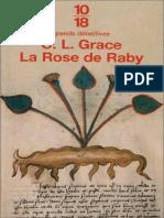 La Rose de Raby (2001) French.zzz
