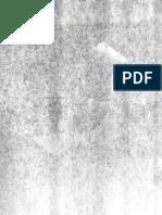 PUARSA - Manual.pdf