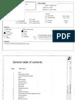 MacpuarSA-2Speed.pdf