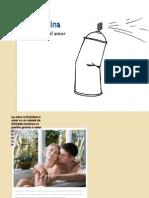 Oxitocina PDF
