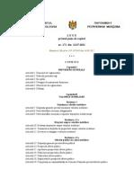 Legea Nr. 171 Privind Piata de Capital _ Ro