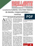 El Brillante 09062013