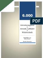 262 - Schrifttum zu Avionics, Aerospace & Defense