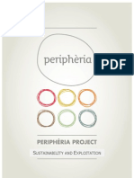Output 6 - Sustainability and Exploitation