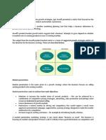 ansoffmatrix-130103013614-phpapp02