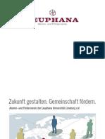 Alumniverein Broschüre.pdf