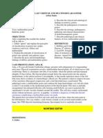 Pathology Lab v Diffuse and Multinodular Goiter.