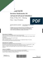 2012 May D1.pdf