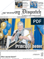 The Pittston Dispatch 06-09-2013