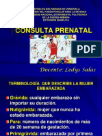 1) Consulta_prenatal 2