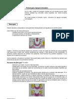 T5. Planos guía y apoyos oclusales pdf