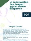 41503246 Asuhan Keperawatan Klien Dengan Gangguan Sistem Integumen