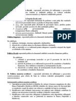 tema2_pp2-3