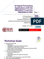 dspworkshop_part1_2006