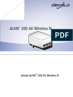 manual-dlan-200-av-wireless-n-es.pdf