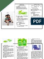 Brochure Balita.=