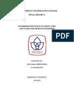 008201200016_Edi.pdf