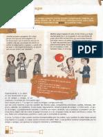 pfr 1.10.pdf