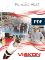 Manual Electrico Viakon 2011