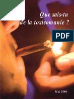 Gp Toxicomanie 20060502