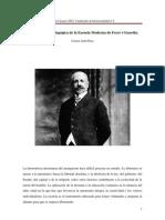 Ferrer i Guardia.pdf