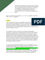 FALLO-TP2-CONCUBINATO-1271