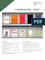 glatino_graficaeditoriale_bibliografia_2012-13