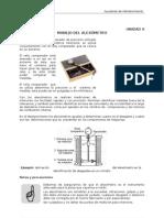 2. Instrumentos de Medición de Precisión
