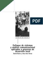 Libro Desarrollo Local