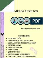 curso_primeros_auxilios