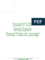PEI 2009.doc