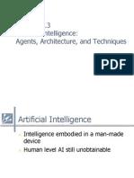 5.3 AI Agents