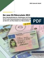EU-Führerschein-2013_164693