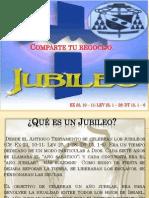 jubileo