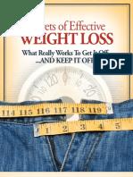 WeightLossReport.pdf