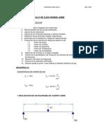 Mathcad - Cálculo de ejes norma ASME