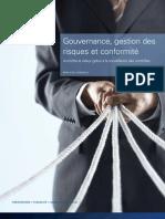 KPMG_Gouvernance _Gestion des risques et conformité