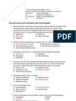 Ujian Topik.docx