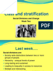 Class Lecture 2 Blackboard Version