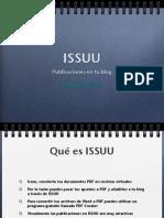 Manual+Issuu PDF