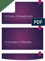 Seminario_CorpoDomesticado.pptx