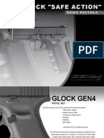 "BG_Gen4_6_2010_EN_MAIL Glock brochure handguns ""safe action"""