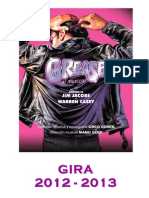 dossier-grease-el-musical.pdf