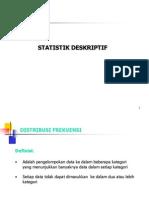 9-statistik-deskriptif-1